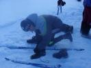 Лыжные гонки_2