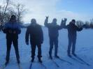 Лыжные гонки_3