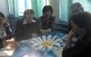 Методический день для учителей Ильинского школьного округа_1