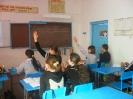 Математика 8 класс_1