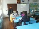 Урок истории 5 класс_2