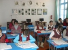 Урок математики 6 класс_2
