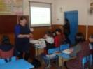 Урок биологии 8 класс_1